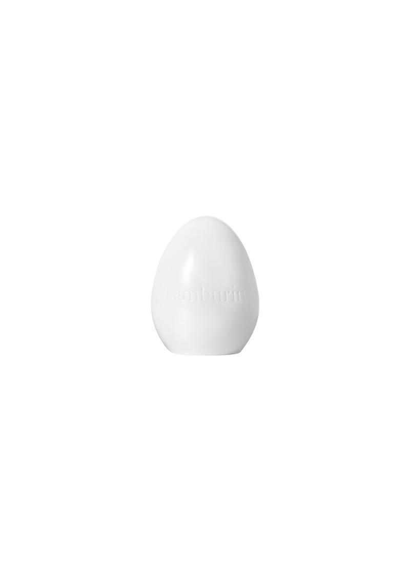누드에이치앤드크림 152 (30ml)
