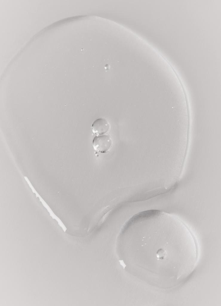 Tambutrins | WATER ESSENCE